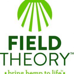 FieldTheory_Logo_4c